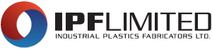 IPF Limited | Custom Plastics Fabrication